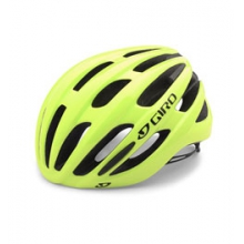 Foray Cycling Helmet