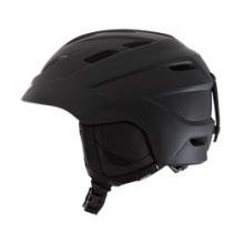 Nine.10 Ski Helmet SMU - Men's