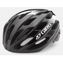 - Trinity Helmet - OS - Black White by Giro