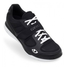 Grynd Spin Shoe - Men's - Black In Size: 45