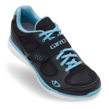 Whynd Spin Shoe - Women's by Giro