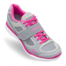 Whynd Spin Shoe - Women's