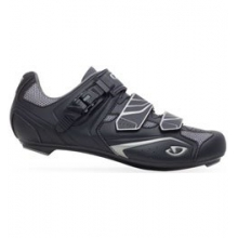 Apeckx Cycling Road Shoe - Men 2013 CLOSEOUT
