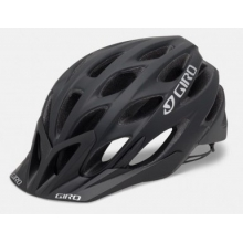 - Phase MTB Helmet - Medium - Matt Black