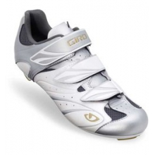 Sante Cyling Road Shoe - Women 2013 CLOSEOUT by Giro