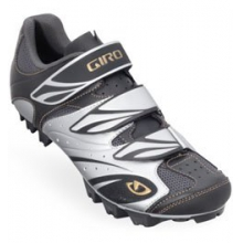 Riela Cycling/Spin Shoe (formally known as Reva) - Women's by Giro