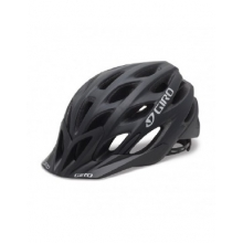 Phase Helmet by Giro