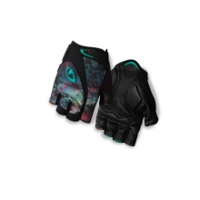 Monica Gloves - Women's