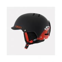 Vault Helmet - Kids' by Giro
