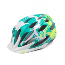 Raze Helmet - Kids' by Giro