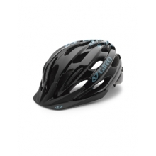 Verona Helmet - Women's by Giro