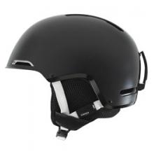 Rove Kids Ski & Snowboard Helmet - Kid's - Black In Size: Small by Giro