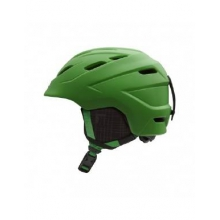 Nine.10 Helmet by Giro
