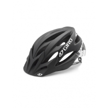 Xara Helmet - Women's by Giro