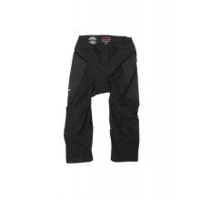 3/4 Legging Pockets - Women's