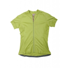 Ride LT Jersey - Women's
