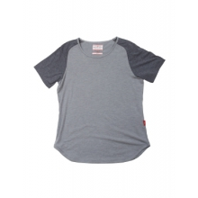 Mobility Scoop Neck Jersey - Women's