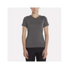 Mobility V-Neck Jersey - Women's by Giro