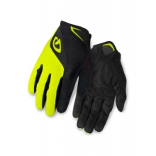 Bravo LF Gel Glove