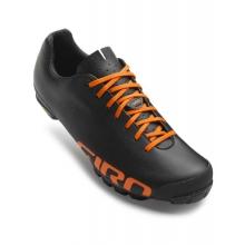 Empire VR90 MTB Shoe - Men's by Giro