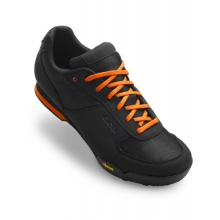 Rumble VR MTB Shoe - Men's
