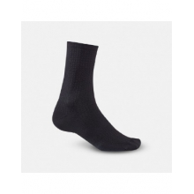 HRc Team Sock by Giro