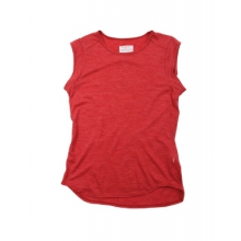 CA Sleeveless Ride Jersey - Women's