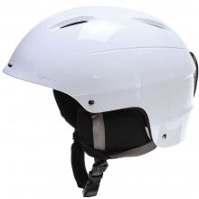 Bevel Snowboard Helmet - Men's