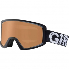 Blok Goggles - Men's by Giro