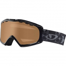 Siren Goggles - Women's by Giro