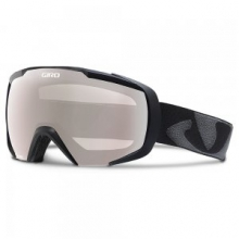 Onset Goggles Adults', Black/Icon White by Giro