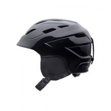 Decade Ski Helmet - Women's by Giro