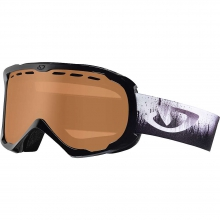 Focus Goggles - Men's