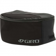 Goggle Case by Giro