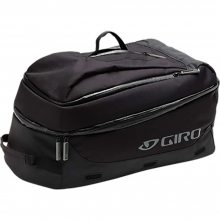 Helmet Case by Giro