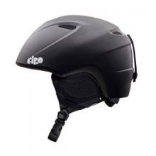 Slingshot Ski Helmet - Kid's by Giro