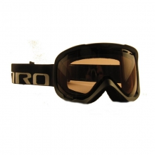 Focus Snow Goggles by Giro