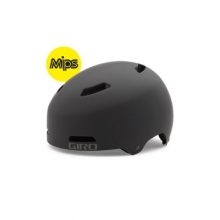 Quarter MIPS Helmet by Giro
