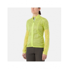 Wind Jacket - Women's by Giro