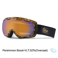 Amulet Womens Goggles by Giro