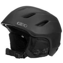Era Womens Helmet