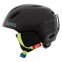 Launch Helmet Kids', Matte Magenta, S by Giro