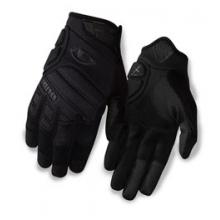 Xen MTB Cycling Glove - Men's