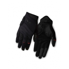 Xena Glove - Women's