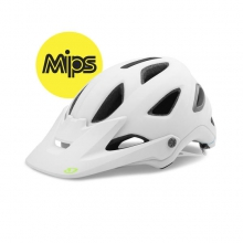 Montara MIPS - Women's by Giro
