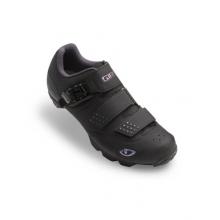 Manta R MTB Shoe - Women's by Giro