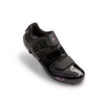 Solara II Shoes - Women's by Giro