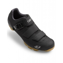Privateer R MTB Shoe - Men's by Giro