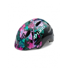 Scamp Helmet - Kid's by Giro in Honolulu HI