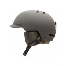 Surface S Helmet by Giro